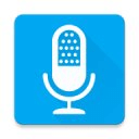 Advanced Audio Recorder