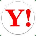 Yahoo!ポイントウィジェット(ヤフーポイント表示アプリ)