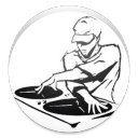 NHẠC SÀN - NHẠC DJ