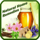 Natural Home Remedies Free