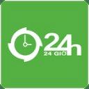 Bao 24h.com.vn