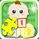 童趣游戏!学习数字!