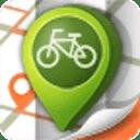 두바퀴 생태여행 자전거 내비게이션