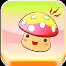 蘑菇五连珠2