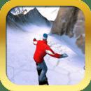极速滑雪3D