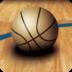 NBA2K资讯