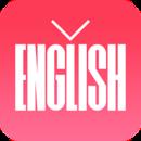 英语脱口秀