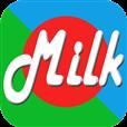 伊利牛奶特惠店