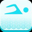 圣菲城游泳馆