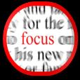 Focus+