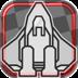 太空卡丁车