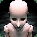 逃脱游戏:幻象