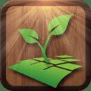 光谱精灵-植物照明