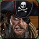 海盗:加勒比海亨特汉化版