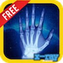 X_Ray Scanner