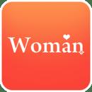 女性健康管家