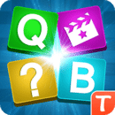 Quiz Battle for TANGO