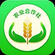 农业合作社生意圈