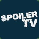 SpoilerTV