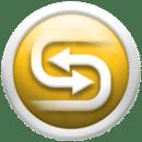 Balance widget