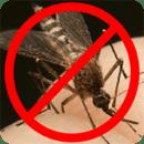 防蚊虫(Ad Version)