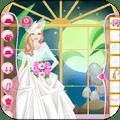 公主童话新娘换装