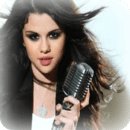 Selena Gomez News And More
