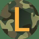 Lelemetro - Λελέμετρο