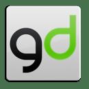 GDCatalog