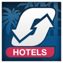 Hotels by Orbitz