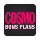Cosmopolitan Bons Plans