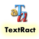 TextRact Free Ocr