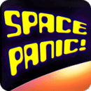 Space Panic best FREE shooter