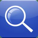 蓝为Google™搜寻