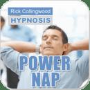 Power Nap-R.Collingwood