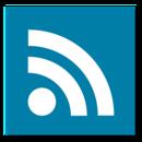 zReader (Google Reader   RSS)