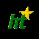 Hattrick Dashboard Free