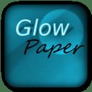 Glow Paper - Live Wallpaper