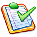 English Grammar quiz (EGQ)