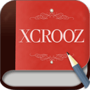 XCROOZEditor