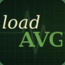 LoadAvg Widget