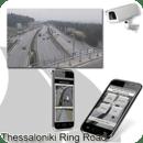 Thessaloniki Ring Road