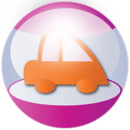 Car Hound - Find my parking *