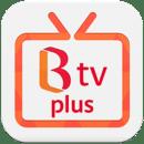 B tv plus