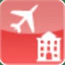 旅游消费券
