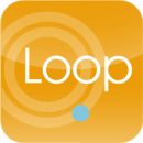 The Loop Deals