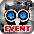 Ployd Black Box (EVENT)