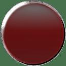 RedList(免费版本)