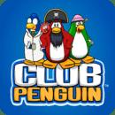 ClubPenguin App
