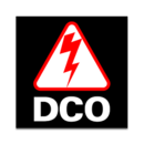 DCO Connect Mobile